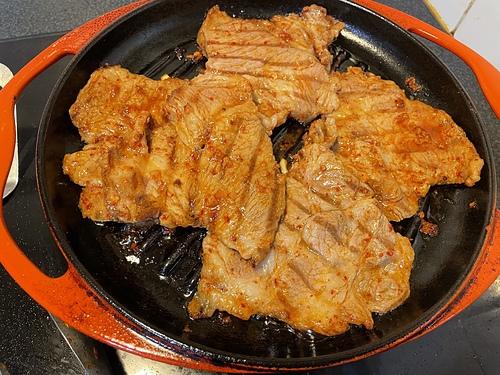 F2DF04CA-60F7-470B-B74C-BBA716393B68.jpeg - 料理烘焙11~110