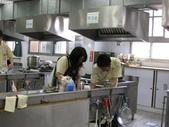 98下學期101-104班烹飪實習照片:102 (18).jpg