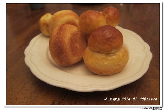 料理烘焙2:nEO_IMG_IMG_5058.jpg