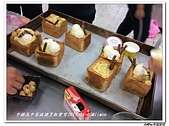 301~303烹飪實習照片105年9月~106年1月(江東山、澳洲陳世成):303 (29).jpg