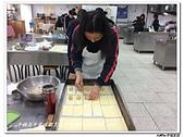 314烹飪實習照片105年9月~106年1月(宜慧、黃靖芸、簡尹珊):314 (2).jpg