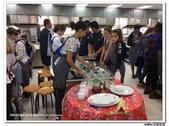 216烹飪實習( 104年9月~105年1月)&316(105年9月~106年1月)聶宗輝吳宇峰:216與法國聖瑪莉高中交流課程1041022 (14).jpg
