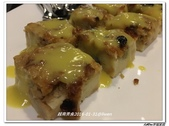 越南美食1050131~0204:nEO_IMG_IMG_0023.jpg
