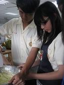202烹飪實習(99下):IMG_0449.JPG