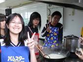 98下學期106班烹飪實習照片:P1080337.JPG