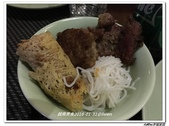 越南美食1050131~0204:nEO_IMG_IMG_0021.jpg