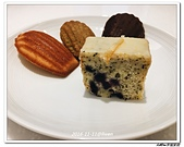 4F COOKING HOME~Charles生活攝影美學生活練習:nEO_IMG_IMG_3106.jpg