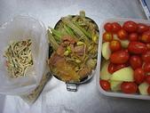 205烹飪實習(99下):IMG_0826.JPG