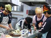 98下學期106班烹飪實習照片:P1080695.JPG