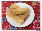 304~309烹飪實習照片105年2月~6月(謝雯嵐):306.jpg