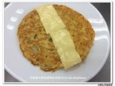 304~309烹飪實習照片105年2月~6月(謝雯嵐):305 (10).jpg