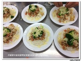 216烹飪實習( 104年9月~105年1月)&316(105年9月~106年1月)聶宗輝吳宇峰:316 (5).jpg