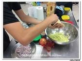304~309烹飪實習照片105年2月~6月(謝雯嵐):305 (15).jpg