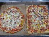 207-213烹飪實習(100下)313:212pizza (37).jpg