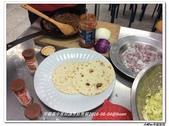304~309烹飪實習照片105年2月~6月(謝雯嵐):305 (21).jpg