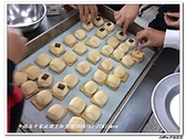 301~303烹飪實習照片105年9月~106年1月(江東山、澳洲陳世成):301 (1).jpg
