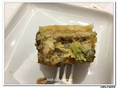 4F COOKING HOME~Charles生活攝影美學生活練習:nEO_IMG_IMG_3089.jpg
