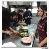 201~207烹飪實習照片104年9月~105年1月:207烹飪卒業考 (10).jpg