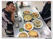 216烹飪實習( 104年9月~105年1月)&316(105年9月~106年1月)聶宗輝吳宇峰:316卒業考 (26).jpg