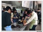 304~309烹飪實習照片105年2月~6月(謝雯嵐):306 (3).jpg