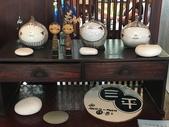 屏東三平咖啡:IMG_6763.JPG