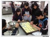 201~207烹飪實習(103上):202酥皮運用 (1).jpg
