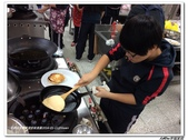 201~207烹飪實習照片104年9月~105年1月:207烹飪卒業考 (11).jpg