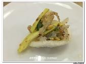 越南美食1050131~0204:nEO_IMG_IMG_0045.jpg