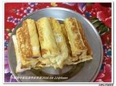 304~309烹飪實習照片105年2月~6月(謝雯嵐):307 (3).jpg