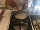 4F COOKING HOME~阿明師《泰菜熱》新書分享會1060826:IMG_6883.JPG