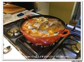 4F COOKING HOME~Eta的法式餐桌SET1:nEO_IMG_IMG_9192.jpg
