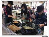 201~207烹飪實習照片104年9月~105年1月:207烹飪卒業考 (13).jpg