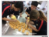 烹飪社(104上下):烹飪社 (5).jpg