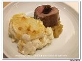 4F COOKING HOME~Eta的法式餐桌SET1:nEO_IMG_IMG_9218.jpg