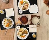 料理烘焙11~110:48A121BD-86FF-4E4D-856F-B6FE0716CF1F.jpeg