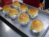 98下學期106班烹飪實習照片:P1080342.JPG