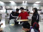 98下學期106班烹飪實習照片:P1080345.JPG