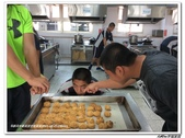 216烹飪實習( 104年9月~105年1月)&316(105年9月~106年1月)聶宗輝吳宇峰:216菠蘿泡芙 (10).jpg