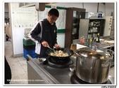 216烹飪實習( 104年9月~105年1月)&316(105年9月~106年1月)聶宗輝吳宇峰:216烹飪卒業考 (6).jpg