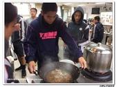 216烹飪實習( 104年9月~105年1月)&316(105年9月~106年1月)聶宗輝吳宇峰:216烹飪卒業考 (17).jpg