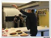 4F COOKING HOME~Charles生活攝影美學生活練習:nEO_IMG_IMG_3059.jpg