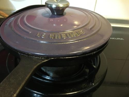 880B7E81-946E-4E15-8C31-A57BE924B32A.jpeg - 烹飪烘焙6