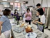社群研習~母親節蛋糕製作1090505:953F7847-7C79-479E-927B-6189CFE9B124.jpeg
