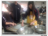 201~207烹飪實習(103上):207卒業考 (4).jpg