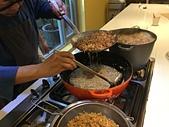 4f cooking home~阿嬌老師的經典台灣味1071027:IMG_2104.JPG
