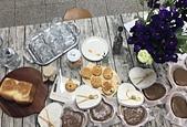 社群研習~母親節蛋糕製作1090505:01CA26B8-695C-4619-9D1E-9E389771613C.jpeg