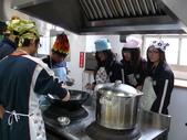 98下學期106班烹飪實習照片:P1080333.JPG