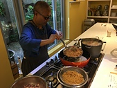 4f cooking home~阿嬌老師的經典台灣味1071027:IMG_2107.JPG