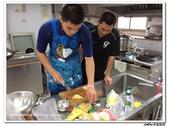 216烹飪實習( 104年9月~105年1月)&316(105年9月~106年1月)聶宗輝吳宇峰:216烹飪卒業考 (14).jpg