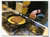 4F COOKING HOME~Eta的法式餐桌SET1:nEO_IMG_IMG_9209.jpg